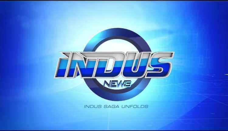 Indus-News