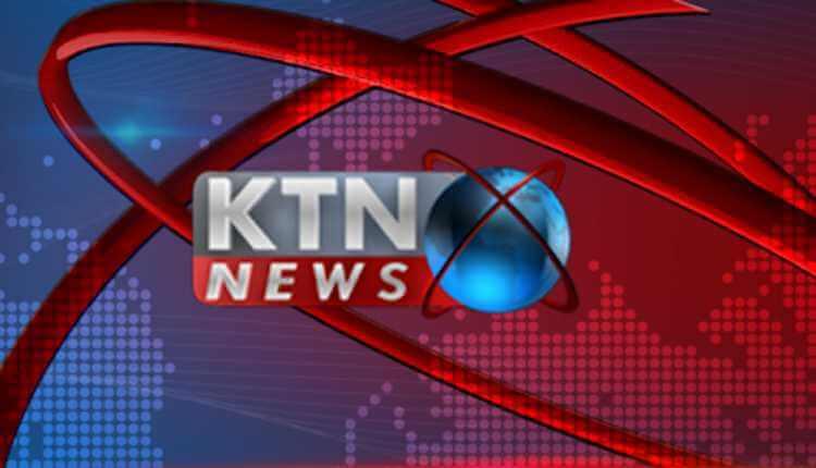 KTN-News