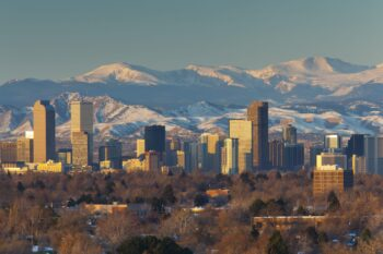 What Is The Best Denver Tour Inthe World?